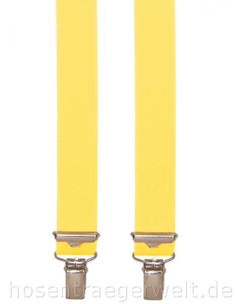 gelbe hosenträger